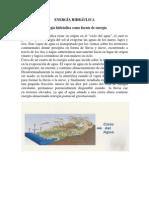 Energia Hidraulica PDF (1)