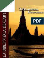 Tailandia Nocturno