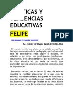 POLÍTICAS Y TENDENCIAS EDUCATIVAS.docx