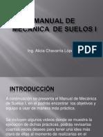 1 Manual de Mecanica de Suelos i