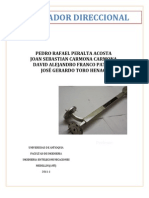 Informe de Laboratorio Número 5.pdf