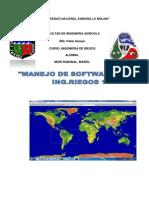ingenieria_riegos_manejo_softwarres