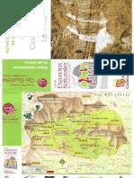 Cascada Lame a PDF 100211143954