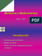 10+Monitoreo+y+Medicamentos+73 (1)