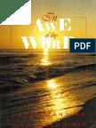 In Awe of Thy Word - Gail a. Riplinger