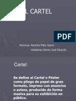 Cartel 4162