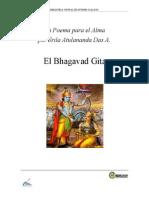 Bhagavad Gita..doc