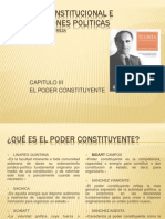 capituloiii-vladimironaranjo-121029172550-phpapp02[2]