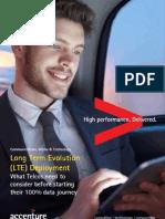 Accenture-Long-Term-Evolution.pdf