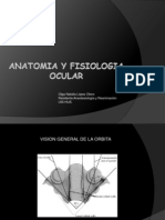Anatomiayfisiologiaocular Natalia 110228191836 Phpapp01