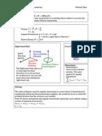 Chen-ch11.PDF Angular Momentum