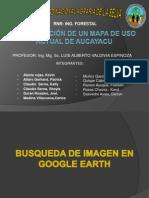 ELABORACION DE MAPAS EN ARCMap.pptx
