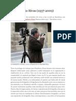 A Humberto Rivas.pdf