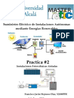 Practica Instalaciones Aisladas Francisco.Reynoso.pdf