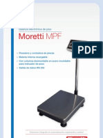 Folleto MPF
