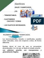 Tipos de plasticos.pptx