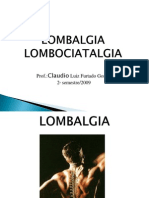 lombalgia 10-11