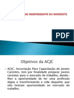 CONTABILIDADE DO 3 SETOR 2.pptx