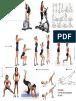 Programa de Pernas