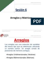 Sesión 6_LPI