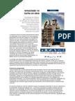 Concreto premezclado vs concreto normal.docx