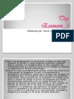 OJO Presentacionescenario1etica 110420195957 Phpapp01