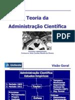 2_Teoria_da_Administração_Científica