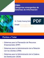 5.1.- SI-EMERGENTES ERP.ppt