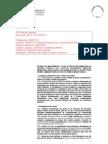 Acordao-2013_294971(Lei de Info)