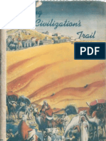 Along Civilization's Trail (1940). First edition.pdf