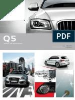 q5.pdf