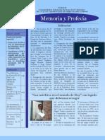 13 Enero 2008 Español