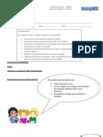 guìa de aprendizaje LMC (2)