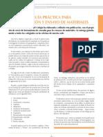 Guía práctica sobre la recepción y ensayo de materiales03
