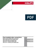 Rebarring-2012-Hilti-EC2_130.pdf
