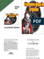 VerdadNavidad_ClaudioxpGroup