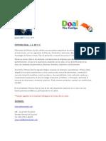 Josue Solis Povedano-pinturas Doal