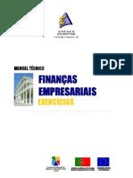 23128_Financas_EmpresariaisExercicios_ManualTecnico