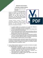 ANALISIS DEL CASO DE ESTUDIO 2.docx