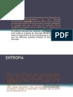 entropia-130524123033-phpapp02