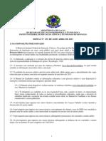 Edital-133-2013-IFSP