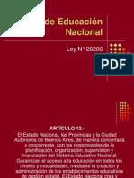 Ley de Educación Nacional.ppt