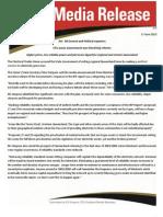 ETU MR electricity plan 17 06.pdf