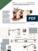 English House Rm02a-07