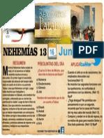 REAVIVADOS NEHEMIAS 13 - español.pdf