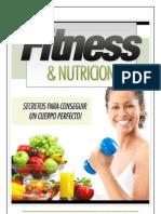Fitness-y-Nutrición