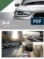a4_limousine.pdf