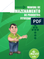 Andef Manual de Produtos Fitossanitarios Web