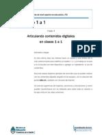 M1a1 Clase 04