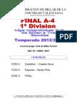 FINAL A 4 11-12 PRIMERA.doc
